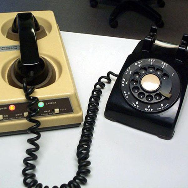 phone2.jpg?w=600&h=600