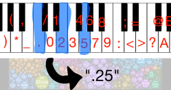 Neural Network Composes Music
