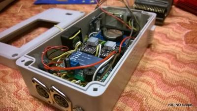 Arduino DUE | Hackaday