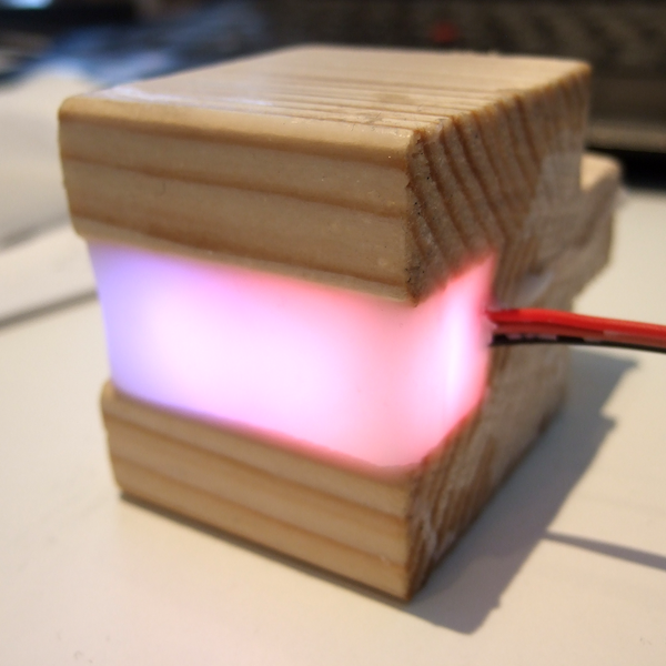 Ask Hackaday: What About The Diffusers? | Hackaday