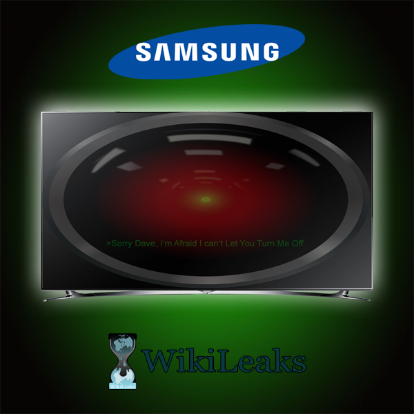 samsung smart tv hacks 2016