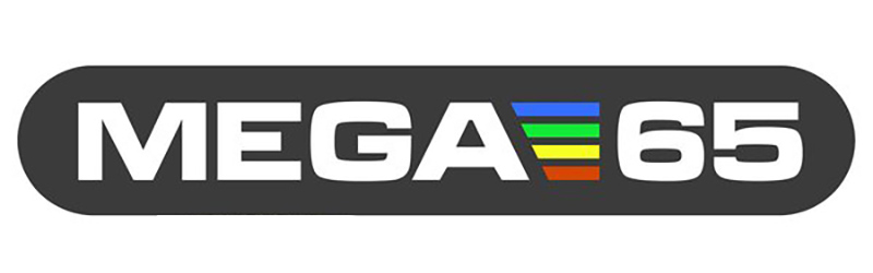 Hackaday Prize Entry: The FPGA Commodore | Hackaday