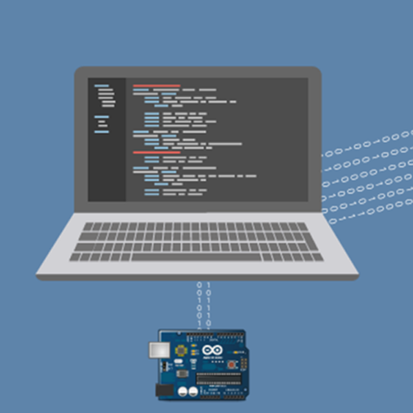 Codebender Rises From The Ashes | Hackaday