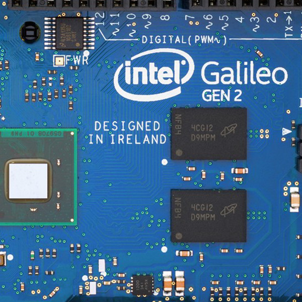 Intel Discontinues Joule, Galileo, And Edison Product Lines | Hackaday