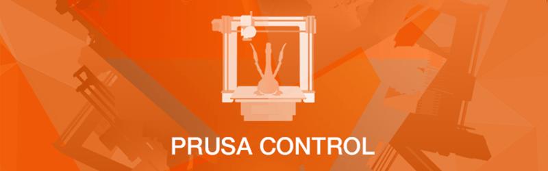 PrusaControl: The Beginner's Slicer | Hackaday
