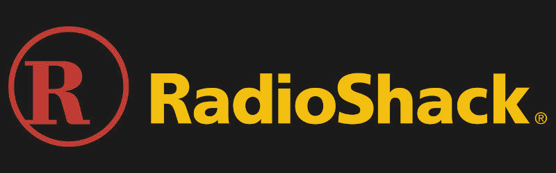 The Return Of RadioShack
