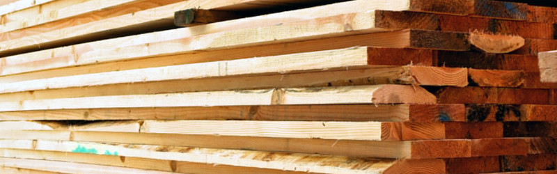 Nominal Lumber Sizes Land Home Depot And Menards In Hot