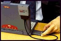 Olivetti promotional net3 image