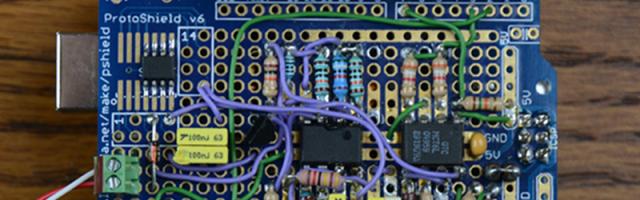 PLC Vs Arduino Show Down | Hackaday