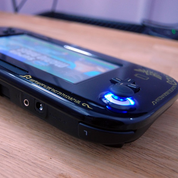 A Wii U That Is Both Computer And Console  | Hackaday