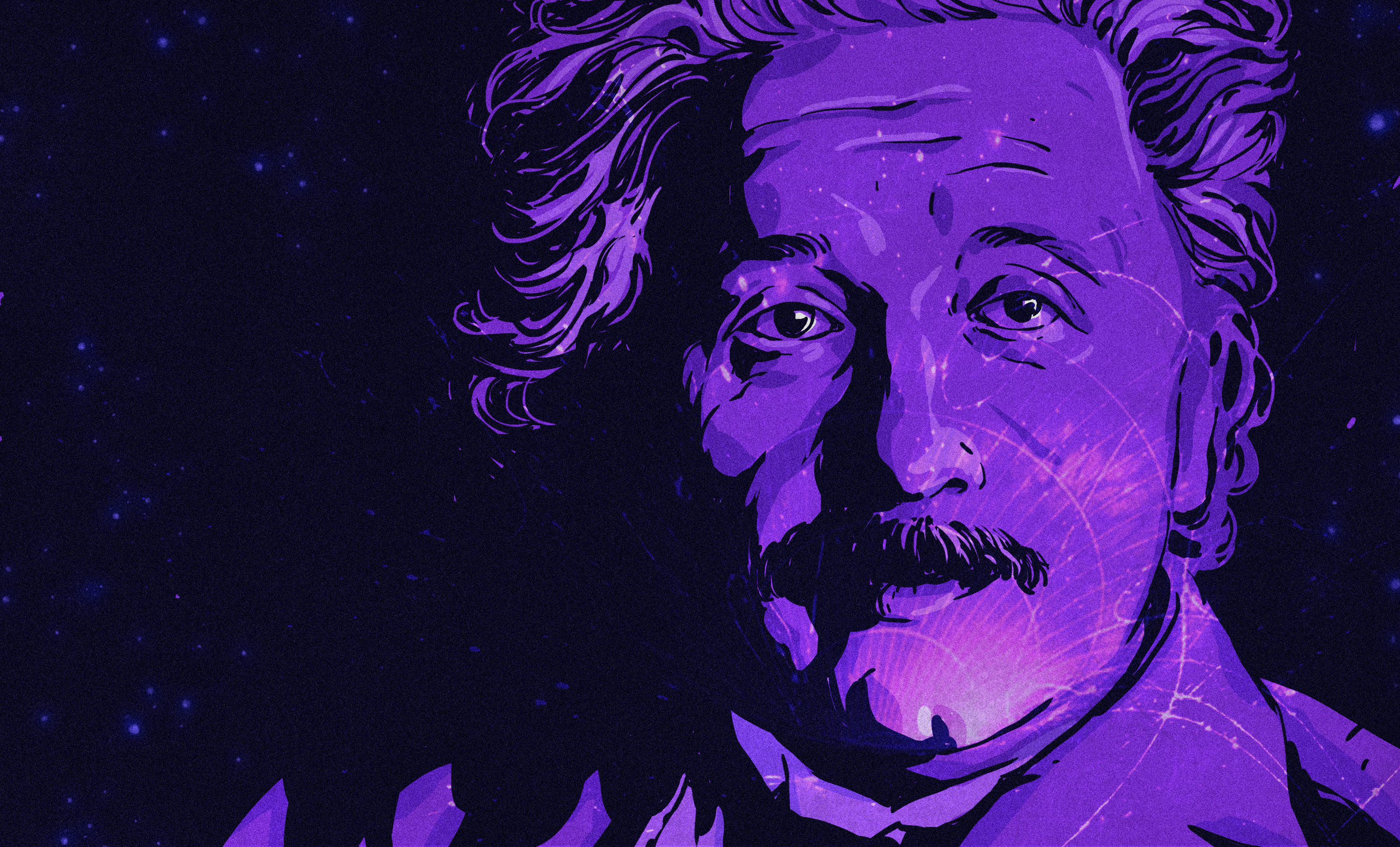 How to Understand Einsteins Father-Son Story, and Pi as Impossible Number