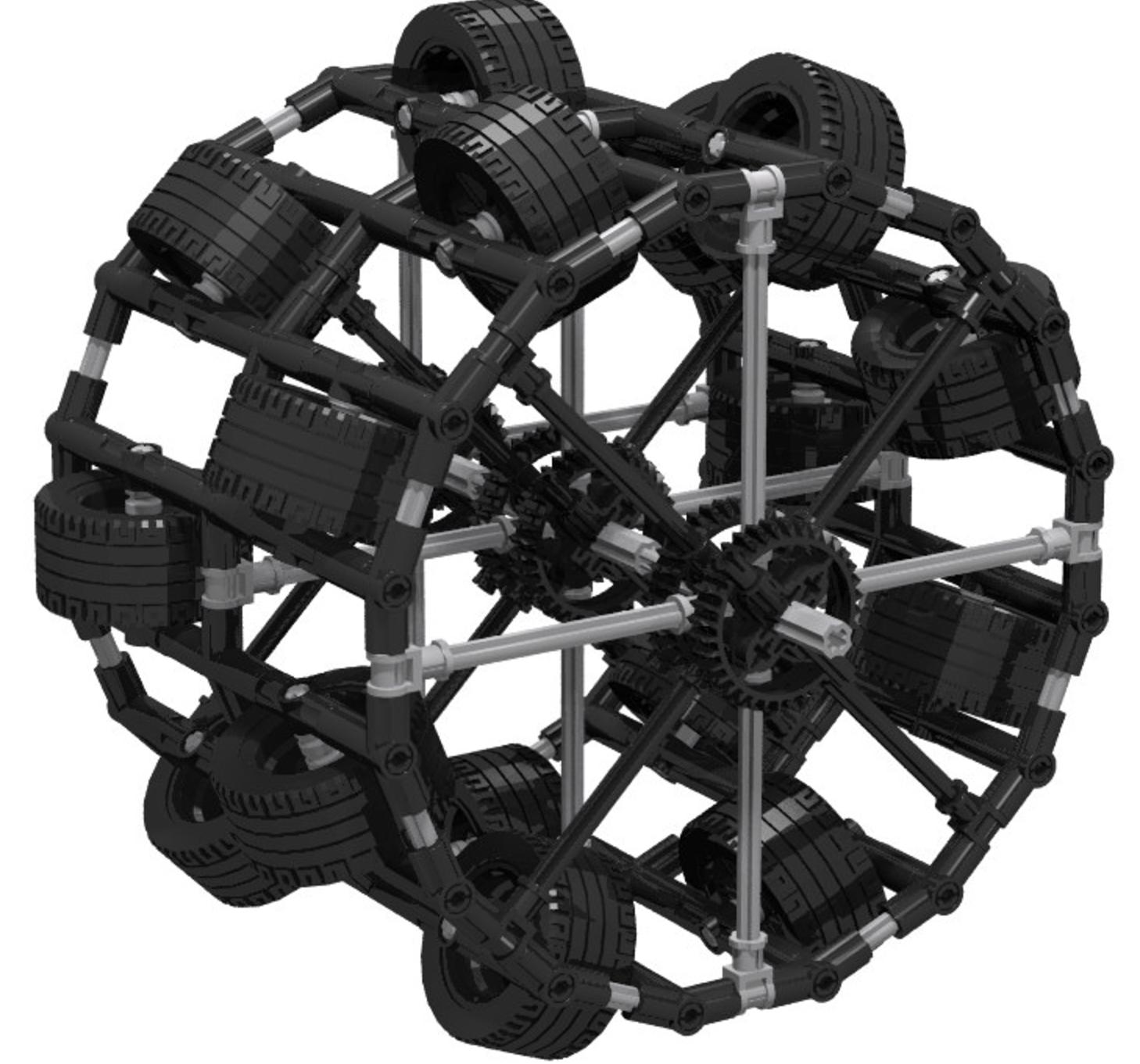 mindstorms,robot,power,technic,large,nasa,car Lego EV3 Medium Servo Motor