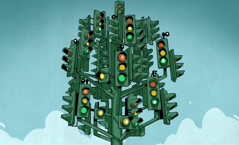 Astounding Intro To The North American Traffic Signal Hackaday Wiring Cloud Peadfoxcilixyz