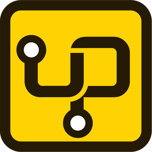 Upverter Joins Altium | Hackaday