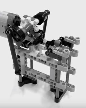 LEGO Digital Designer | Hackaday