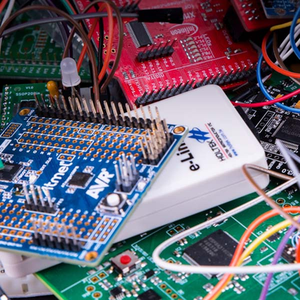 Which Microcontroller Is Best Microcontroller? | Hackaday