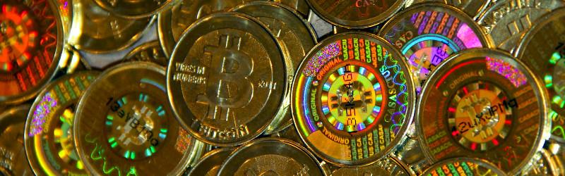 bitcoin wallet cracker btc registracijos forma 2021