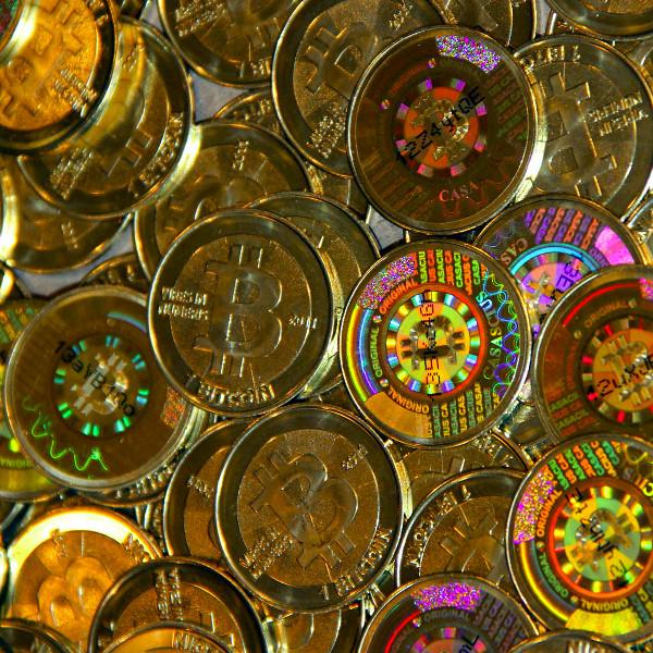 Kaip nulaužti bitcoin. faktų apie kriptovaliutas – II dalis