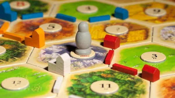 Image from official site catan.com