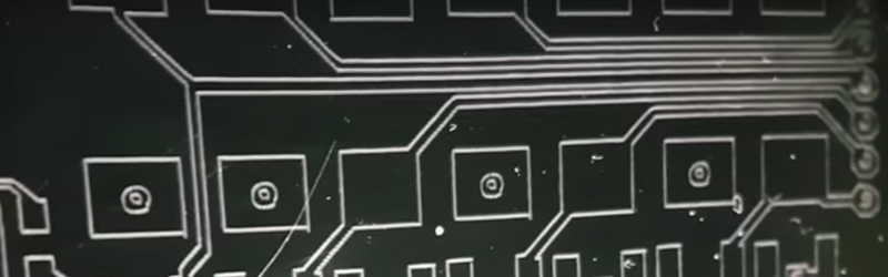 Improving Cheap Laser Engravers For PCB Fabrication | Hackaday