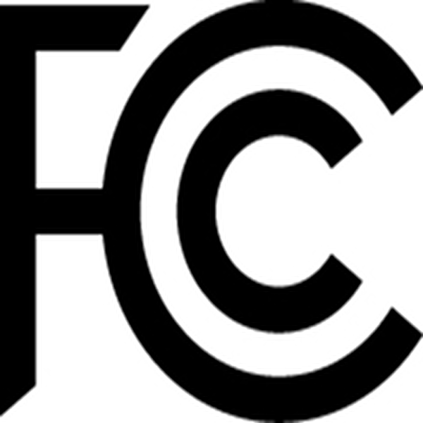 FCC Gets Complaint: Proposed Ham Radio Rules Hurt National Security