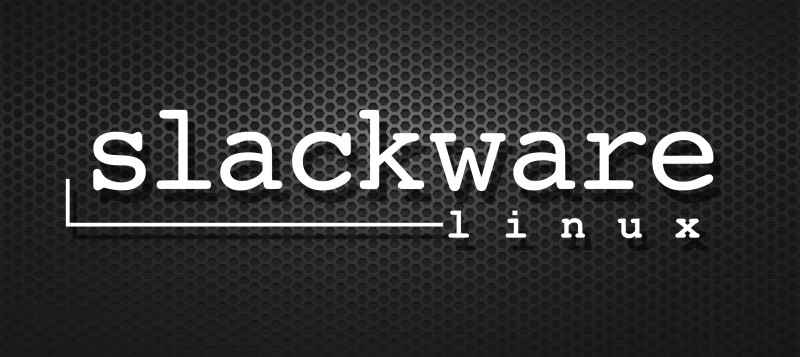 Making The Case For Slackware In 2018 | Hackaday