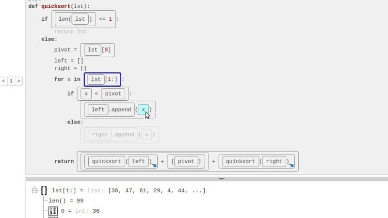 Stepping Up Your Python Printf Debugging Game | Hackaday
