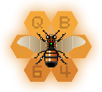 QuickBASIC Lives On With QB64   Hackaday