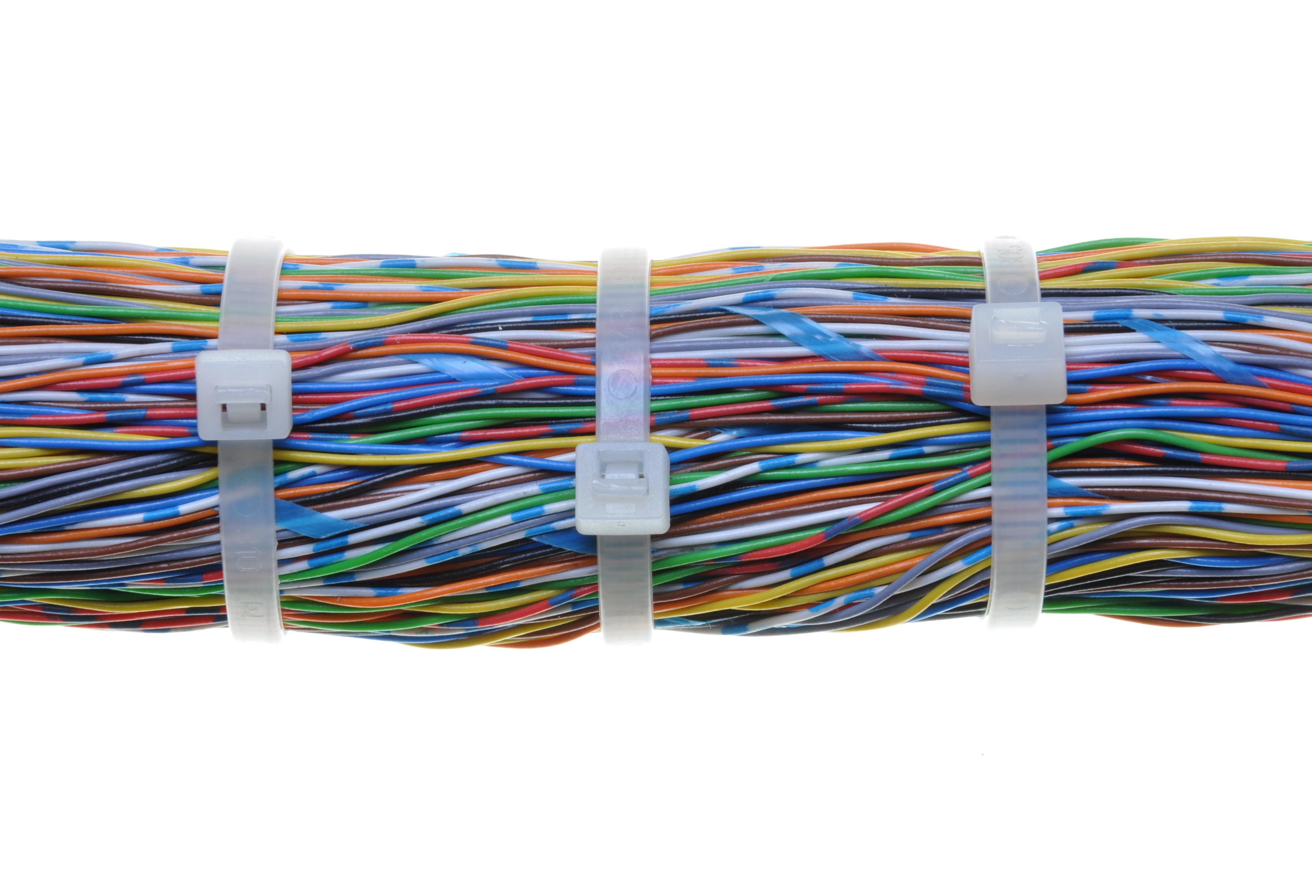 betts wiring harness mechanisms cable ties hackaday best wiring harness for 1967 camaro mechanisms cable ties hackaday