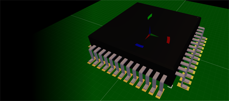 Autodesk Introduces Parametric Part Generation | Hackaday