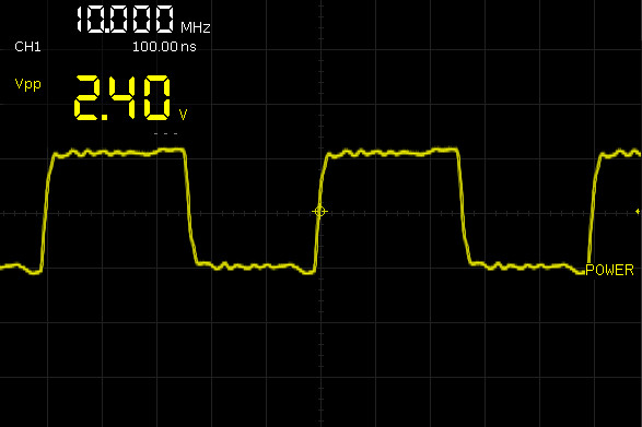 Function Generator | Hackaday