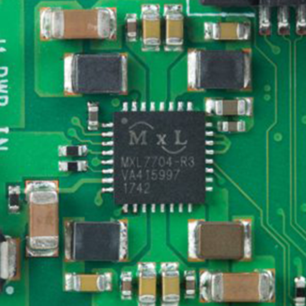 Raspberry Pi 3 B+ | Hackaday