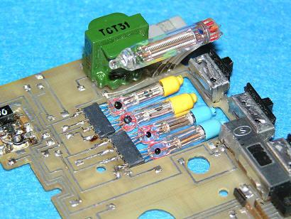Portable Audio Hacks | Hackaday