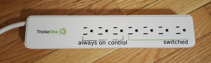 Smart Plugs Don't Save You Energy, But Don't Consume Much