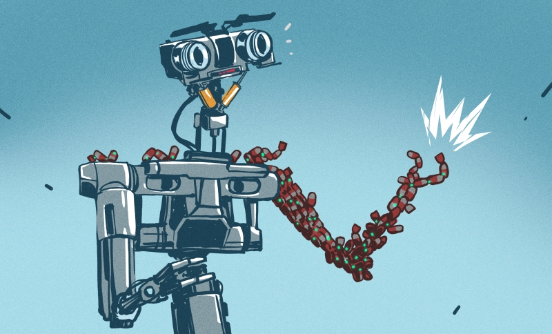 Картинки по запросу robots