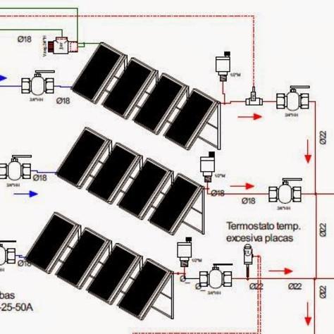 qelectrotech an open source wiring diagram tool hackaday circuit design software windows wiring diagram software open source #3