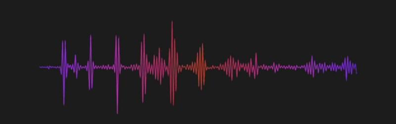 Universal music translation network