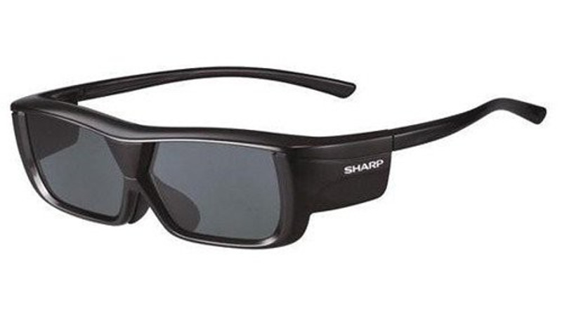 3bfd98d8525 Automatic Sunglasses