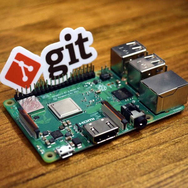 Keep It Close: A Private Git Server Crash Course | Hackaday
