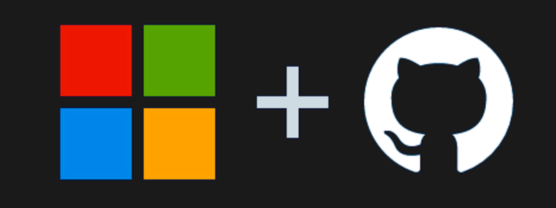 Microsoft Confirms GitHub Acquisition | Hackaday