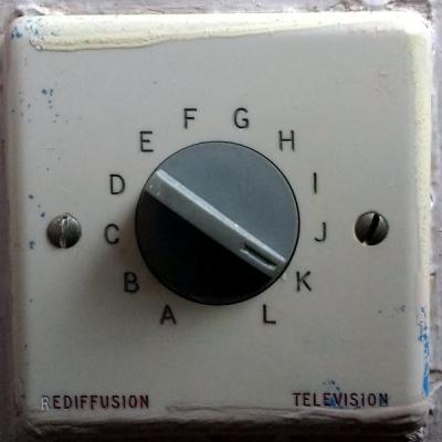 [Image: rediffusion-thumbnail.jpg?w=400]