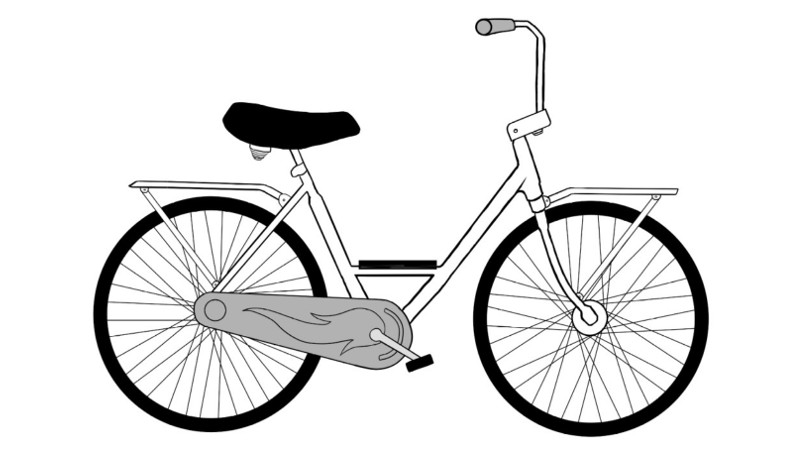 Bicycle Spoke Key Wheel Spoke Wrench Tool Nipples MTB Bike Parts Durable FDCA