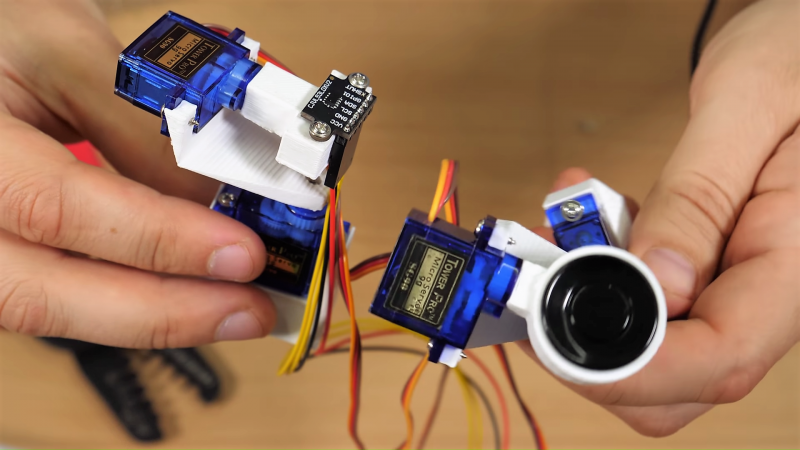 Fail Of The Week: How Not To Make A 3D Scanner | Hackaday