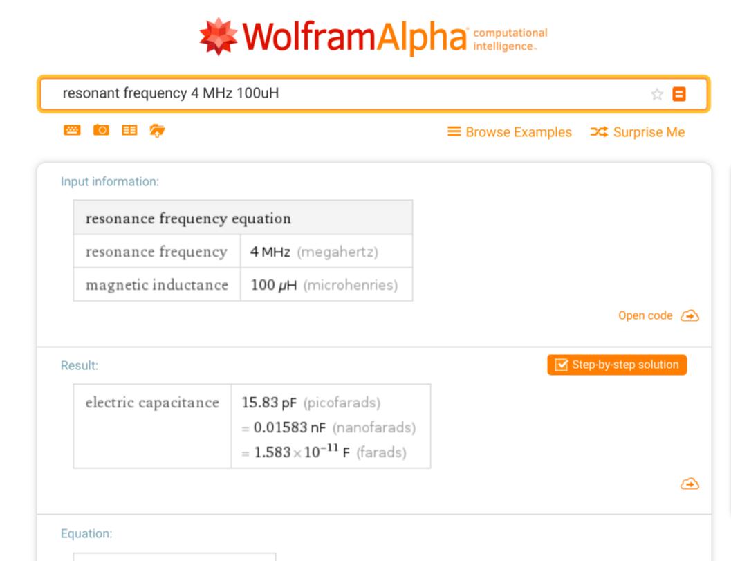bitcoin profit predictor binary options wolfram alpha