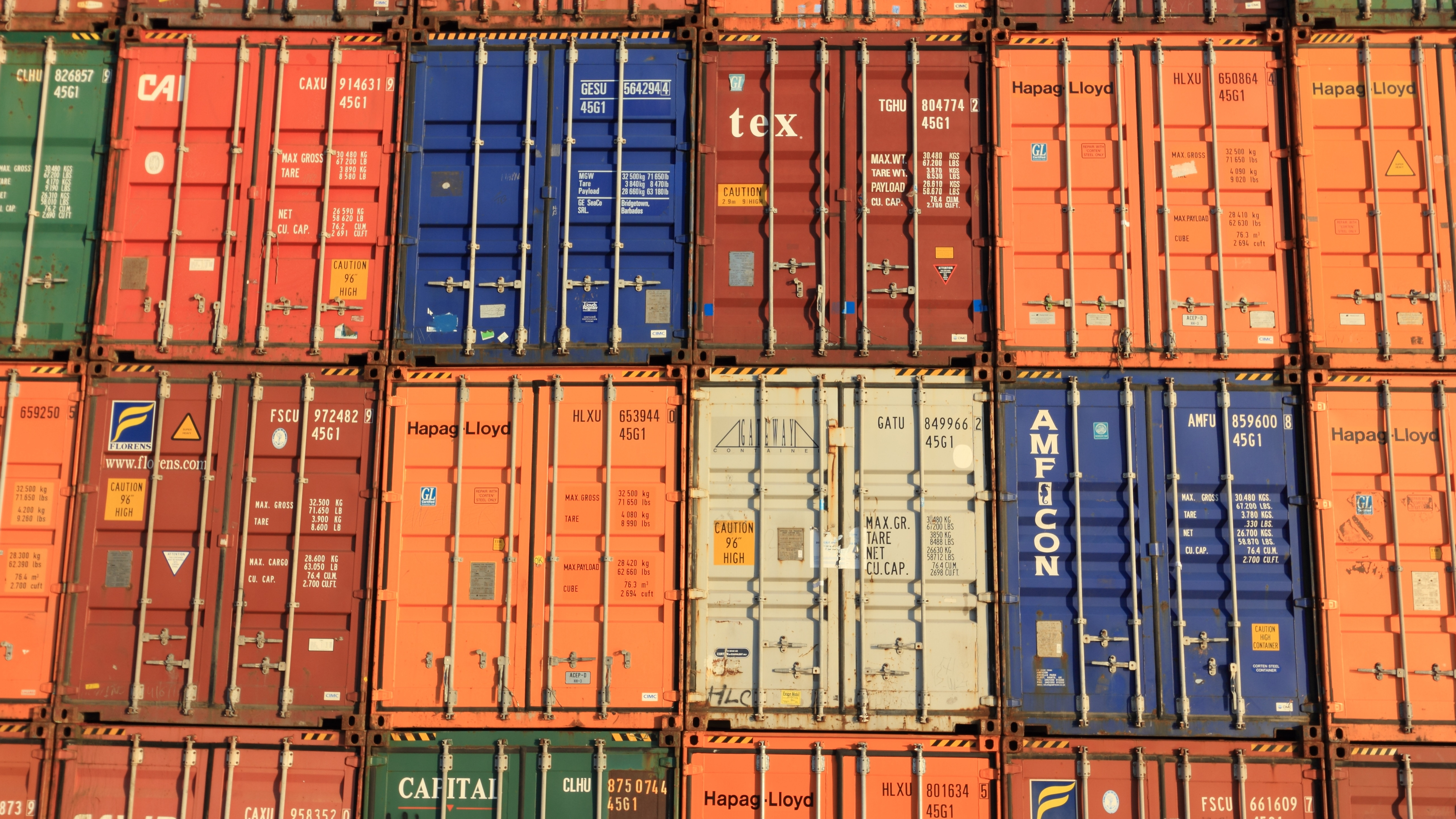Intro To Docker: Why And How To Use Containers On Any System