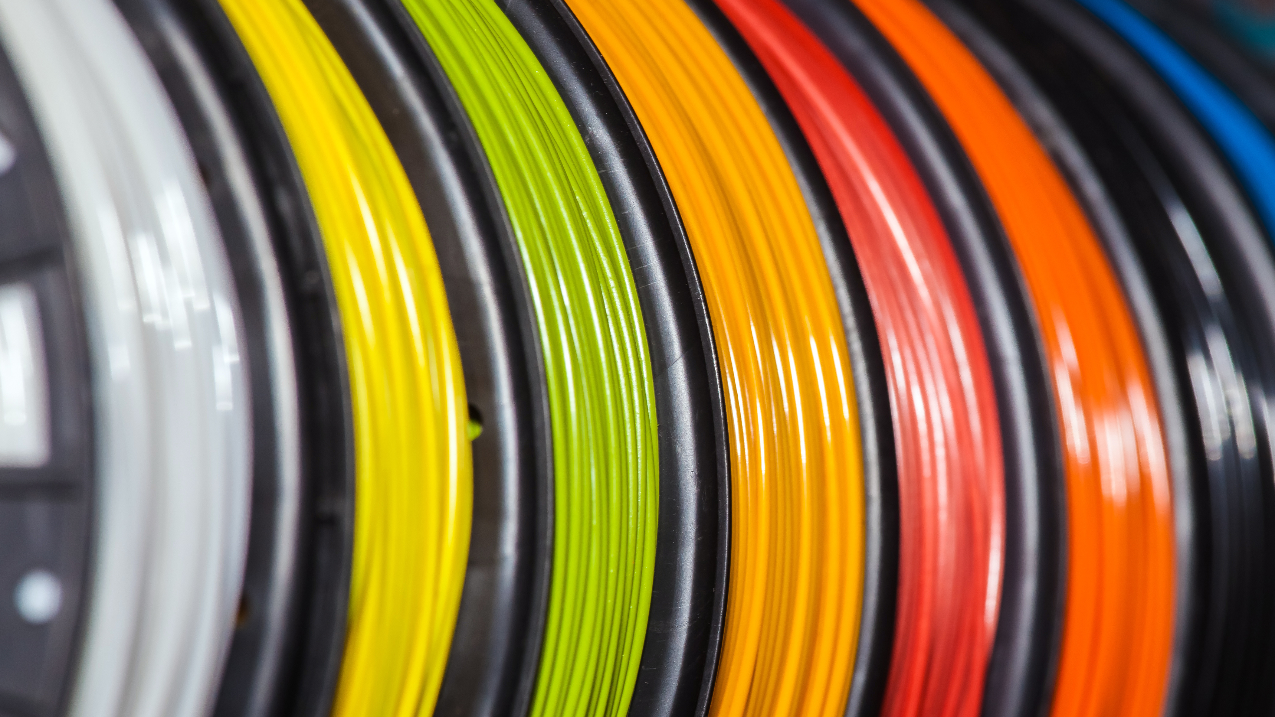 242c967c38 Tariff Expansion Set To Hit 3D-Printing Right In The Filament | Hackaday
