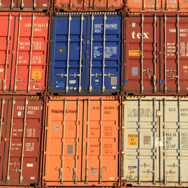 Intro To Docker: Why And How To Use Containers On Any System | Hackaday