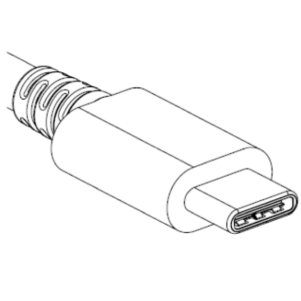 The Wonderful World Of Usb Type C