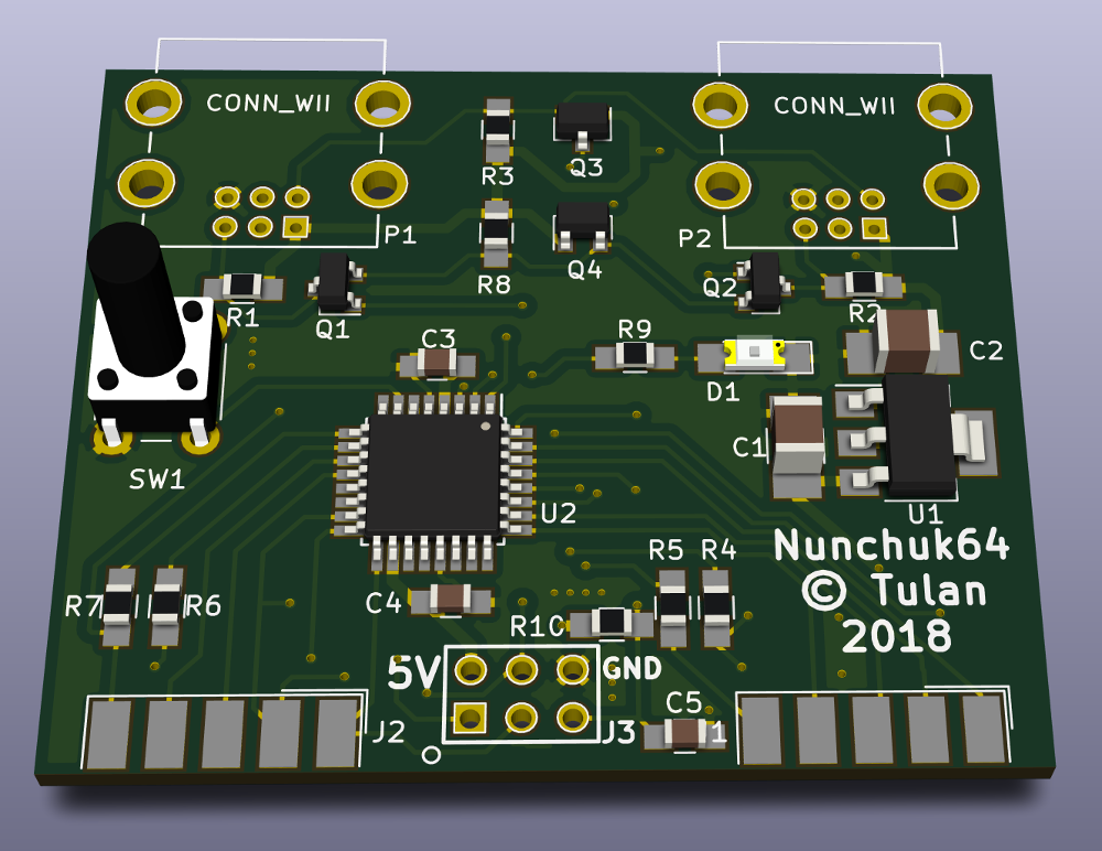 Commodore 64 | Hackaday | Page 2