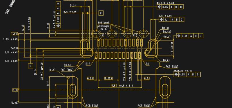 The Wonderful World Of USB Type-C | Hackaday